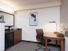 Guestroom - Workstation