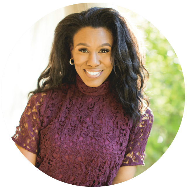 """DAT Travel's """"Ladies of Faith"""" Tour to FERVENT 2.0: An Evening with Priscilla Shirer – Ashburn, VA"""